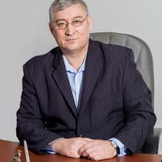 Главный инженер - Сухов Сергей Григорьевич