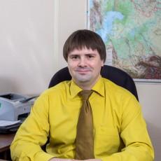 Начальник отдела продвижения и реализации - Исаров Антон Владиславович