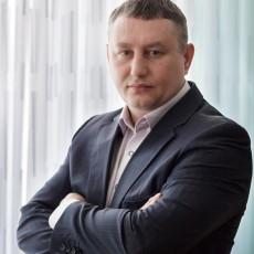 Директор Назаровского завода ТИиК - Ауль Александр Викторович