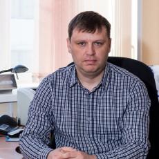 Начальник отдела снабжения и логистики - Кресов Сергей Владимирович